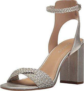d8073da634c9d Pour La Victoire® Heeled Sandals  Must-Haves on Sale up to −71 ...
