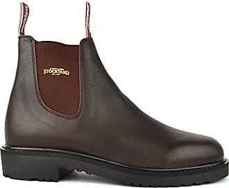 fddb391ad58784 Chelsea Boots im Angebot für Herren  191 Marken