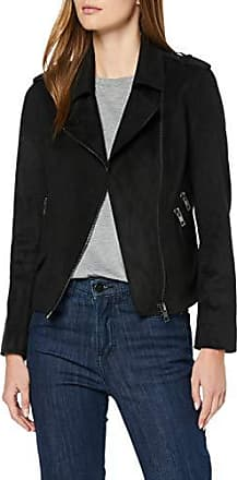 Sisley Jacket Giacca Donna