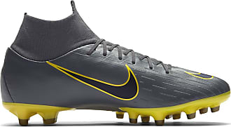 new arrival fee64 5192c Nike SUPERFLY 6 PRO AG-PRO
