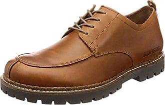 sports shoes 5bab7 1fe1f Birkenstock Schnürschuhe: Sale bis zu −16% | Stylight