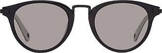 Vilebrequin Accessories - Smoke Black Sunglasses - SUNGLASSES - PISTON - Black - OSFA - Vilebrequin