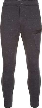 Nike Herren Hosen in Grau   Stylight