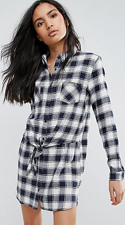 4a323f76c07f Pepe Jeans London® Summer Dresses  Must-Haves on Sale up to −63 ...