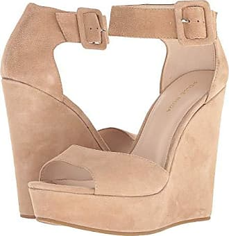 46dca61eb30 Pelle Moda® Wedges − Sale: up to −55% | Stylight