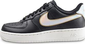 site réputé 59cf7 1fc1a Chaussures Nike pour Femmes - Soldes : jusqu''à −65% | Stylight