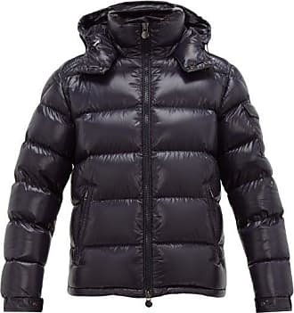 880a90416 Men's Moncler® Jackets − Shop now at USD $462.00+ | Stylight