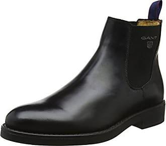 Chelsea Boots Im Angebot F 252 R Herren 71 Marken Stylight