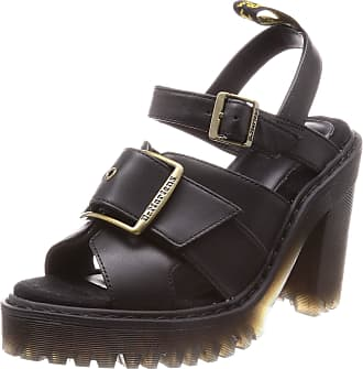 Dr. Martens Womens Granik Sandal