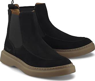 Kickers Stiefel für Damen − Sale: bis zu −50% | Stylight