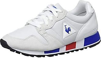 7f8e3a8aa7e Zapatillas Le Coq Sportif para Mujer  desde 21