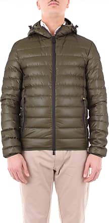 cheap for discount d11ae 319e8 Ciesse Piumini® Clothing − Sale: up to −50%   Stylight