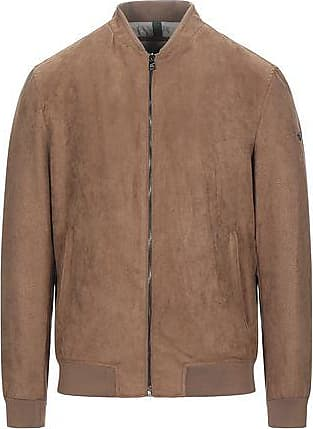 Overgangsjakker for Menn i Brun − Kjøp opp til −68% | Stylight
