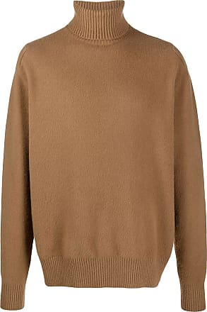 OAMC Rollneck knit sweater