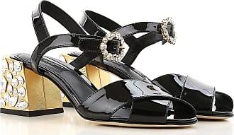 Sandali Dolce   Gabbana®  Acquista fino a −60%  7e4a94dd50f