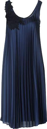 finest selection 87603 8f377 Kleider in Dunkelblau: Shoppe jetzt bis zu −70% | Stylight