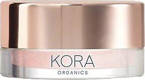 KORA Organics Skin care Facial care Rose Quartz 6 g