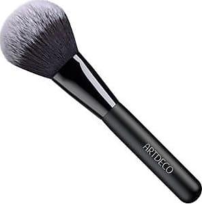 Artdeco Accessoires Pinsel Powder Brush 1 Stk