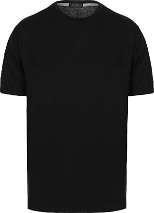 Corneliani TOPWEAR - T-shirts su YOOX.COM