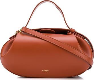 Yuzefi Loaf tote bag - NEUTRALS