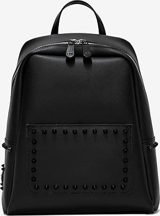 gum medium size satinstud backpack