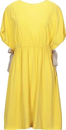 Jucca KLEIDER - Kurze Kleider auf YOOX.COM