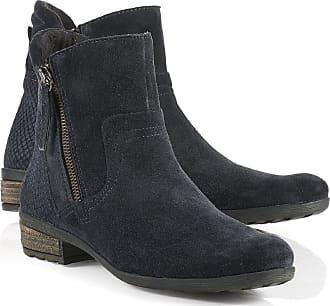 separation shoes a3a16 493de Stiefeletten von 10 Marken online kaufen | Stylight
