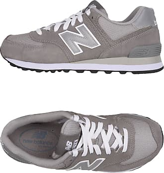 Chaussures New Balance pour Hommes : 1704 articles | Stylight