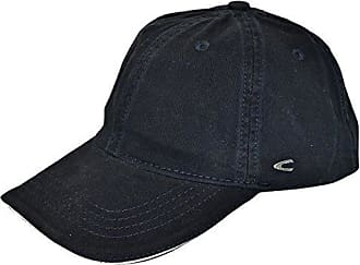 c83ee943bf Camel Active Herren Basecap Mütze 6-Panel-Cap Base Cap Kappe Baseball Cap  div