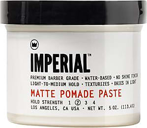 Imperial Haarstyling Matte Pomade Paste 113 g