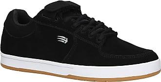 Etnies Joslin 2 Skate Shoes gum