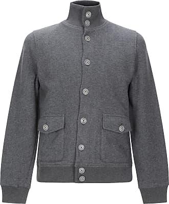 La Fileria TOPS - Sweatshirts auf YOOX.COM