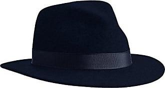 stile unico promozione ultime tendenze Cappelli Estivi da Uomo − Acquista 192 Prodotti | Stylight