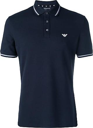 T-Shirts Manches Courtes   Achetez 3138 marques jusqu  à −61 ... c3b47b42f7ac