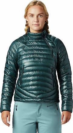 Mountain Hardwear Ghost Whisperer S Jacket - Womens