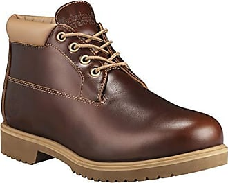 5002b527716 Timberland® Shoes − Sale: up to −62% | Stylight