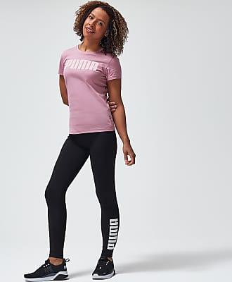 Pantalones Puma Para Mujer Hasta 63 En Stylight
