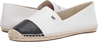 e72a00a9f31 Michael Kors Shoes for Women − Sale: up to −55% | Stylight