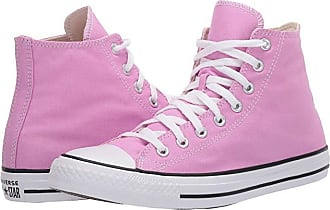 Pink Converse All Stars: Shop up to −50% | Stylight