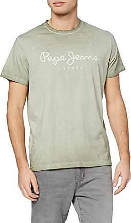 Pepe Jeans Stepney Giacca Uomo