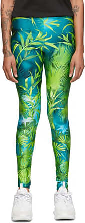 Versace Leggings Must Haves On Sale Up To 40 Stylight