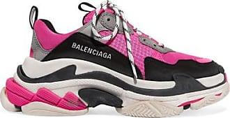grand choix de 7c728 2df66 Chaussures Balenciaga pour Femmes - Soldes : jusqu''à −70 ...