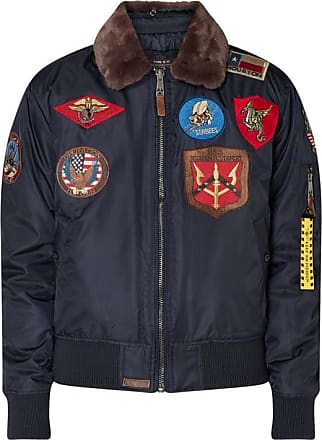 huge selection of 65731 36c76 Bomberjacken für Herren kaufen − 3468 Produkte | Stylight