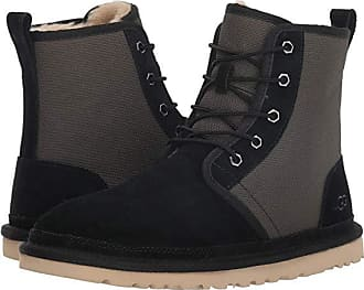 0480b2a33517 Men's Black UGG Boots: 44 Items in Stock | Stylight