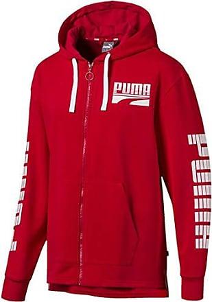 5d9a8f4480080 Puma® Sweaters − Sale: up to −60% | Stylight