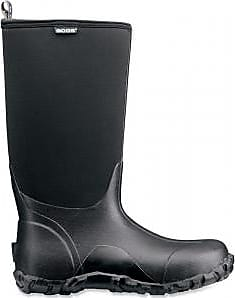 8ef05db4b Delivery  free. Bogs Mens Classic High Rain Boots