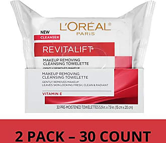 L'Oréal® Skincare - Shop 165 items at USD $4 80+ | Stylight