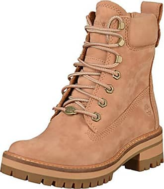 Schuhe in Braun von Timberland® bis zu ?40% | Stylight