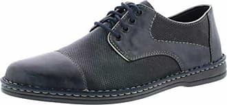 Schuhe in Blau von Rieker® für Herren | Stylight rqehU