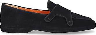 Santoni Slippers A1907